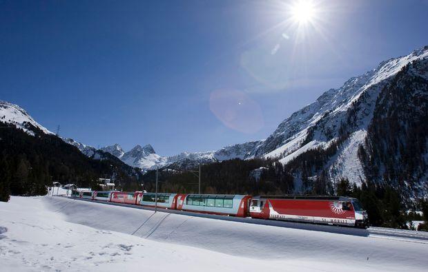 bahnreisen-davos-reisen