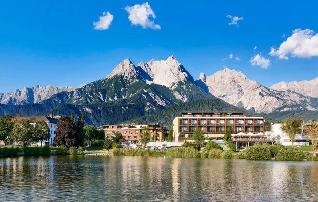 ritzensee-wellness-wochenende-saalfelden-hotel