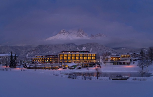 wellness-wochenende-deluxe-ritzenhof-saalfelden-winter