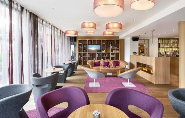 wellness-wochenende-saalfelden-hotel-restaurant