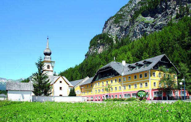 schlemmen-traeumen-twerg-hotel