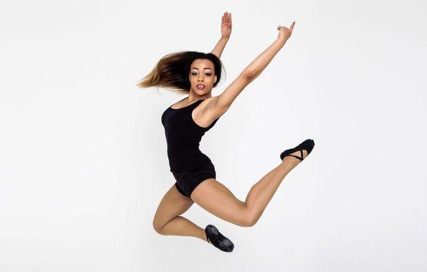 fotoshooting-wien-ballett