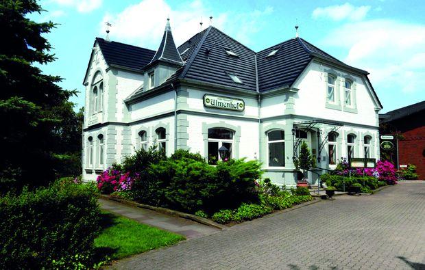 kurzurlaub-am-meer-bredstedt-hotel