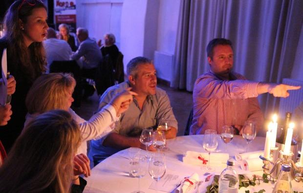 moerder-dinner-feldkirchen-bg4