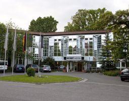 hotel-achat-kulmbach