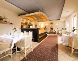 restaurant-achat-kulmbach