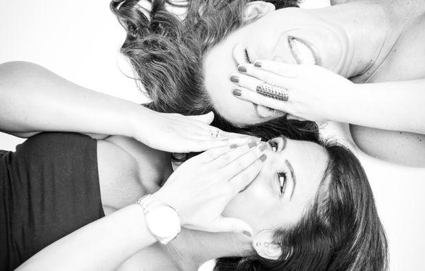 best-friends-fotoshooting-wien-voesendorf-fun