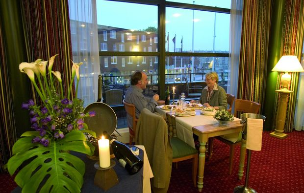 kurzurlaub-stadskanaal-dinner1479309109