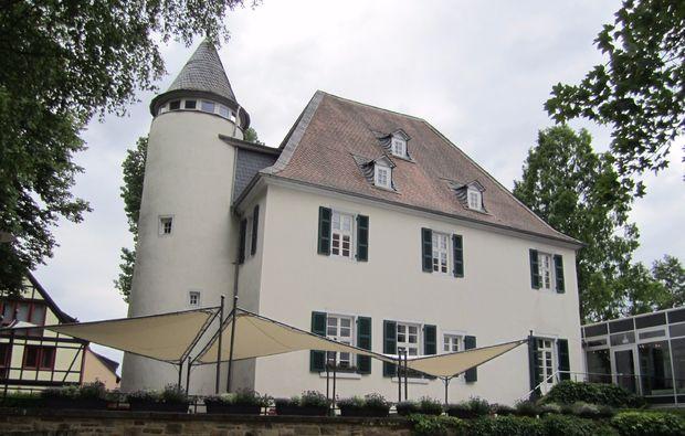 kurzurlaub-rockenhausen-hotel