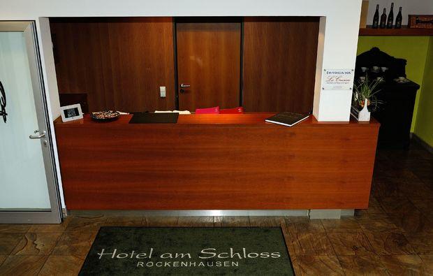 kurzurlaub-rockenhausen-rezeption