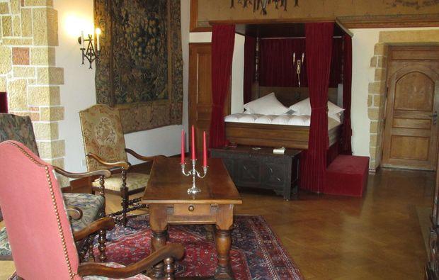 schlosshotels-vaumarcus