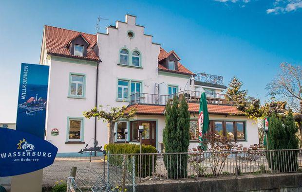 kurzurlaub-wasserburg