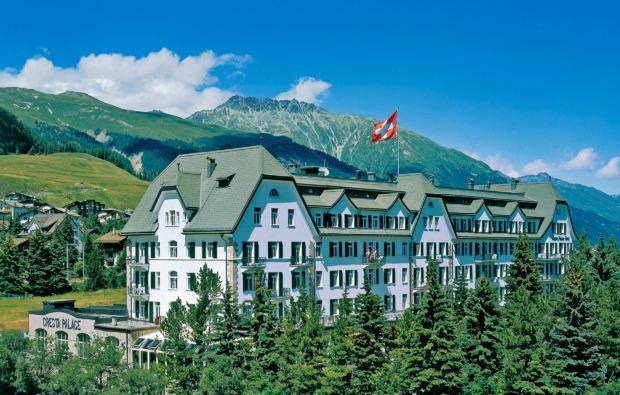 wellnesshotel-celerina-cresta-palace