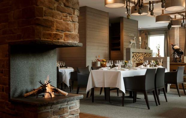 wellnesshotel-celerina-restaurant