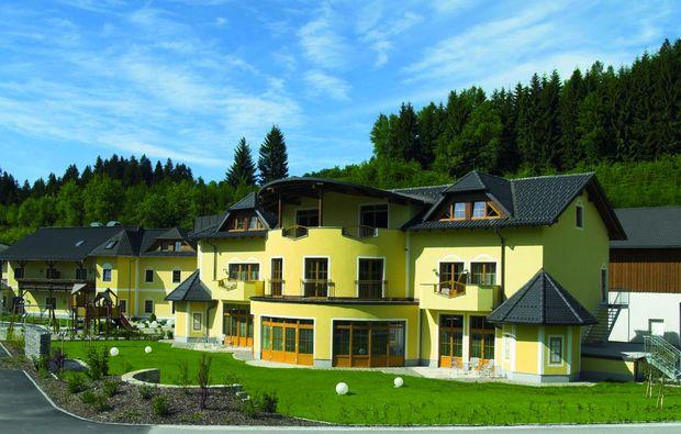 wellnesshotels-grein-hotel