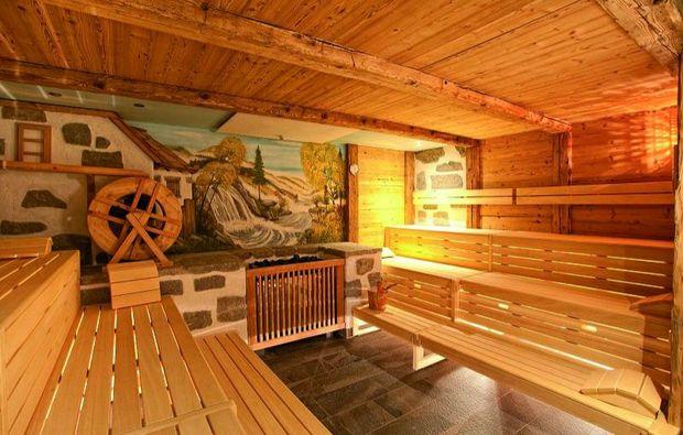 wellnesshotels-grein-sauna