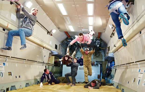 parabelflug-action-russland