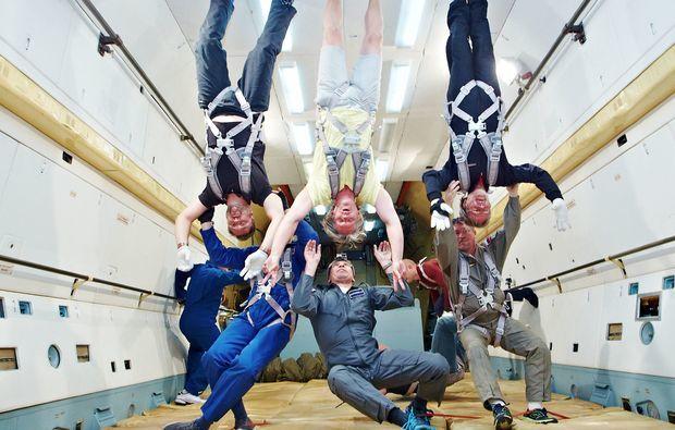 parabelflug-russland-schwerelos