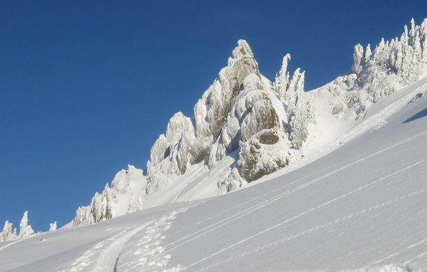skifahren-tannheim-landschaft