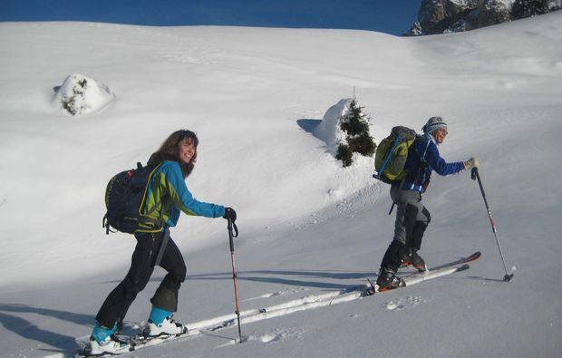 skifahren-tannheim-outdoor