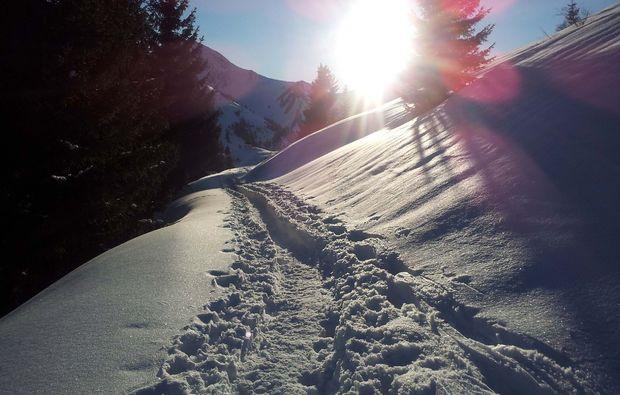 skifahren-tannheim-spass