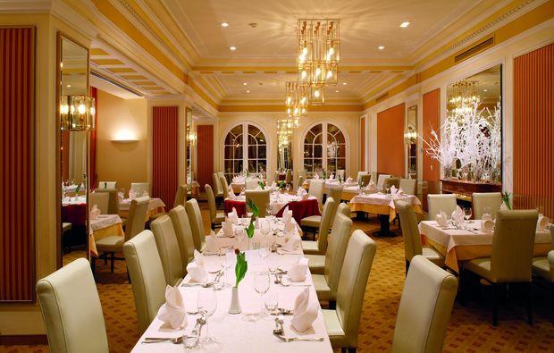 gourmetrestaurants-fuer-zwei-semmering-dinner