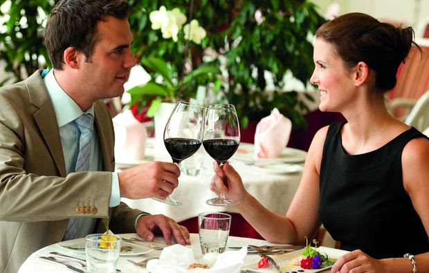 gourmetrestaurants-semmering
