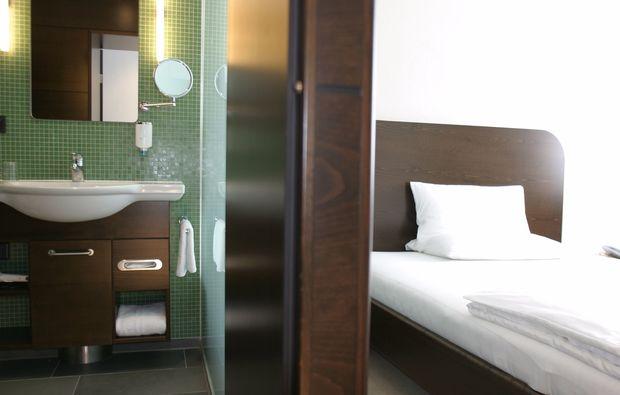 thermen-spa-hotels-freising-badezimmer