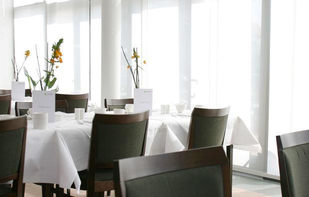 thermen-spa-hotels-freising-restaurant