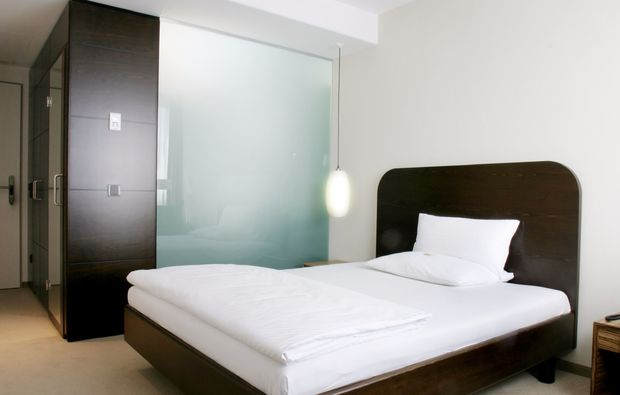 thermen-spa-hotels-freising-zimmer