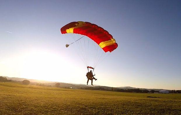 biberach-an-der-riss-fallschirm-tandemsprung