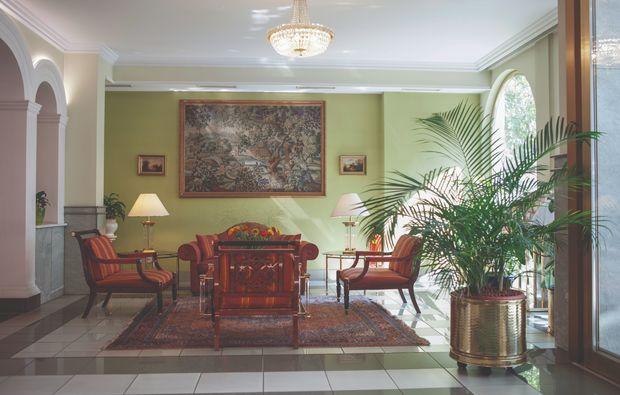 staedtetrip-wien-lounge