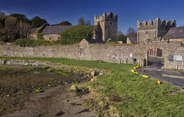 erlebnisreise-belfast-thrones-castle