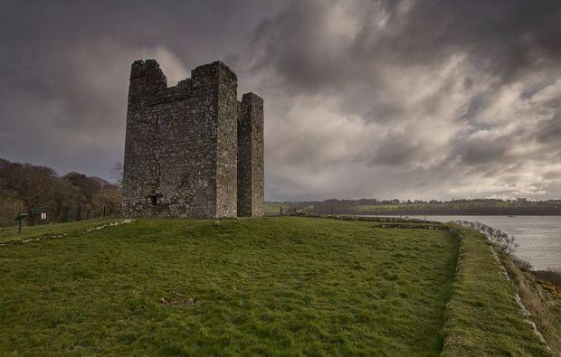 erlebnisreise-belfast-thrones-irland