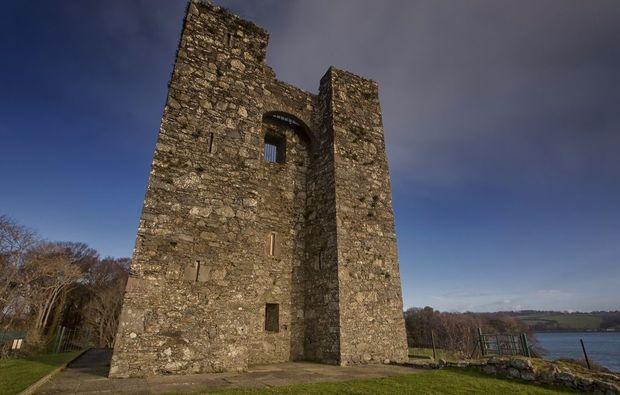 erlebnisreise-belfast-thrones-winterfell