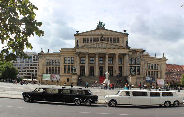 stadt-kultour-berlin-autos