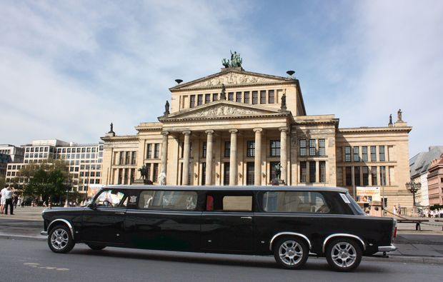 stadt-kultour-berlin-stadttour