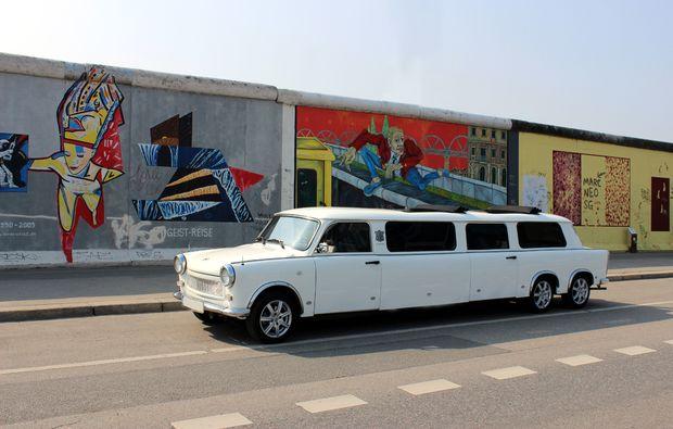 stadt-kultour-berlin-urbantour