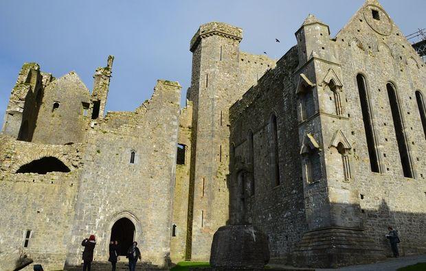 erlebnisreise-drehorte-irland-arthur