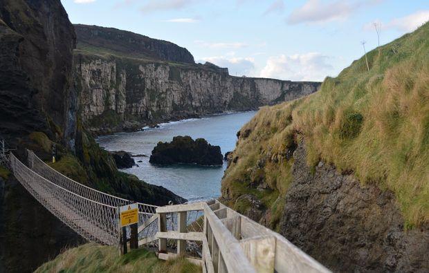 erlebnisreise-drehorte-irland-bruecke