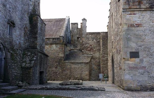 erlebnisreise-drehorte-irland-castle