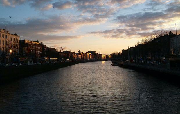 erlebnisreise-drehorte-irland-dublin