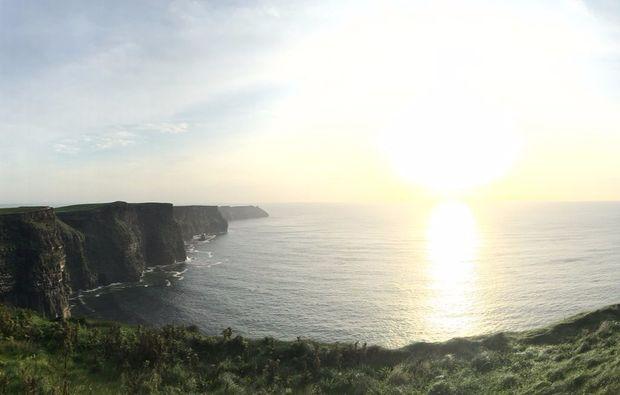 erlebnisreise-drehorte-irland-meer