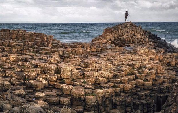 erlebnisreise-drehorte-irland-sehenswuerdigkeit