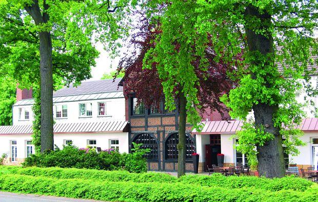 romantikwochenende-neuenkirchen-hotel