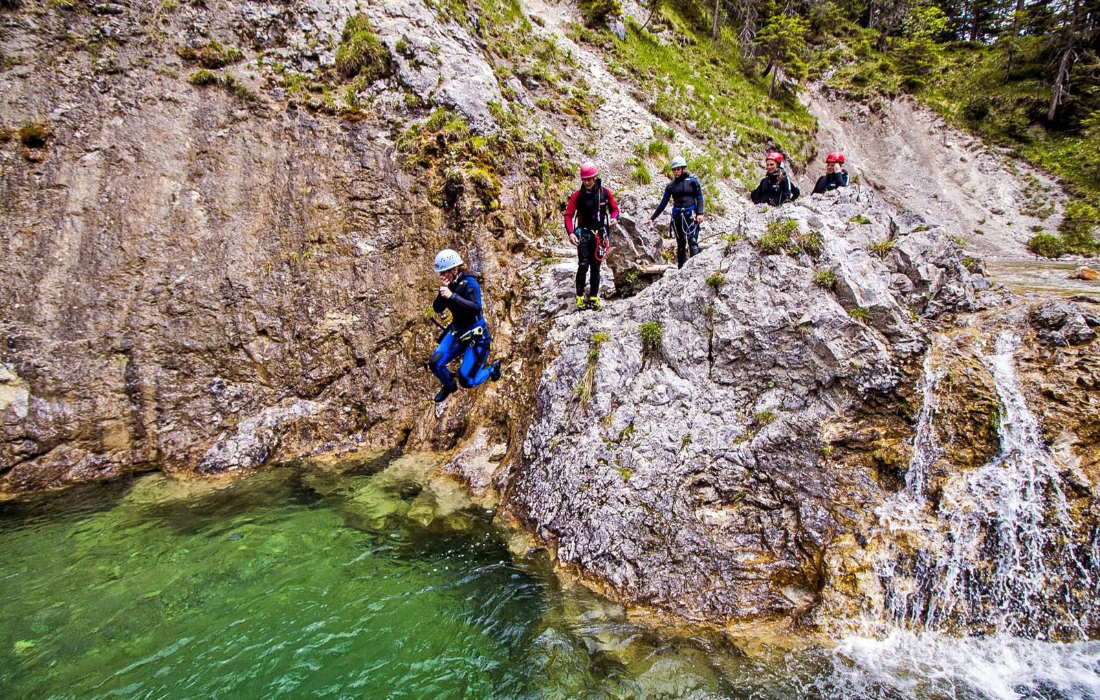canyoning-tour-reutte-bg1