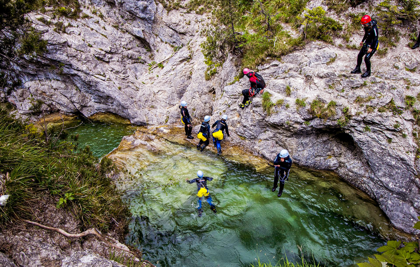 canyoning-tour-reutte-bg2