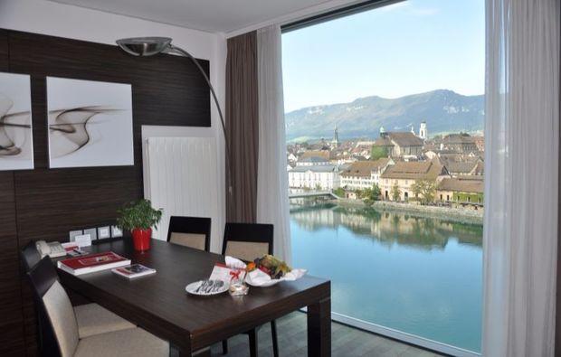 romantik-wochenende-solothurn-uebernachtung