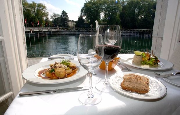 romantik-wochenende-solothurn-wochenende