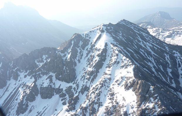 alpen-rundflug-nittenau-aussicht